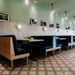 Restaurant, Design, livraisons, valence TGV
